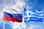 GRECO RUSSIA FLAGS150