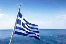 flag greek n253x168